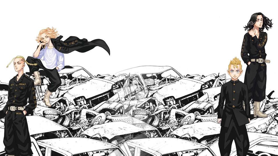 tokyo revengers (5).jpg