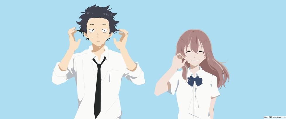 koe-no-katachi-a-silent-voice-wallpaper-