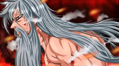 nanatsu-no-taizai-seven-deadly-sins-ban-
