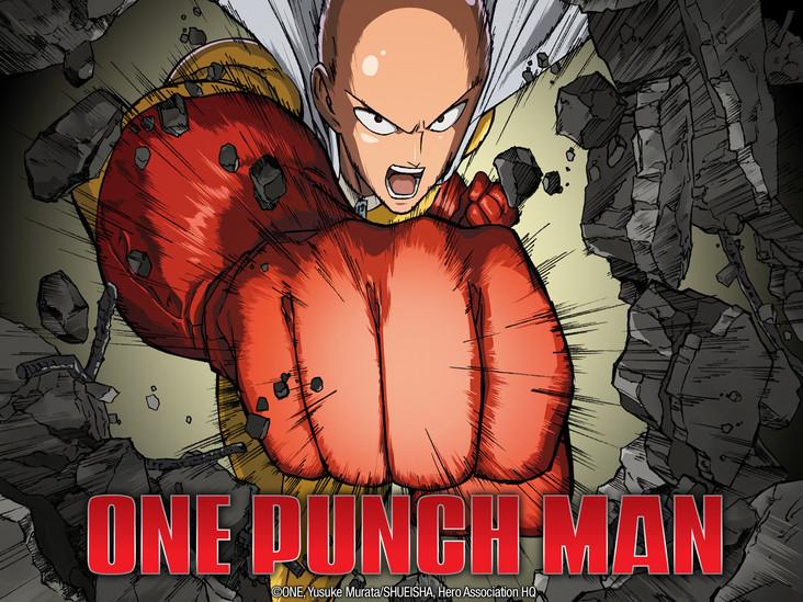 one punch man wallpaper (2).jpg