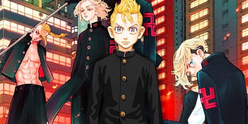 tokyo revengers (24).jpg