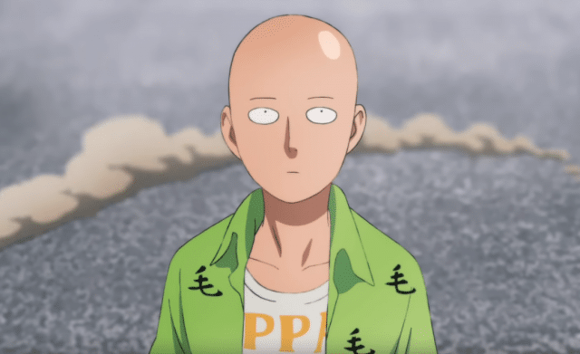 one punch man wallpaper.png