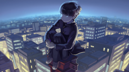 mob-psycho-background-9.png