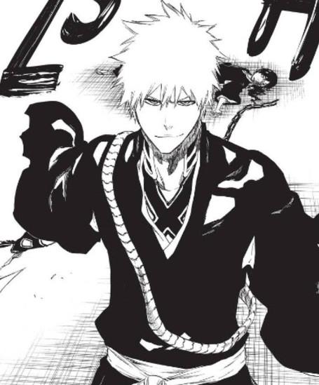 bleach-chapter-480-ichigo-kurosaki-12155