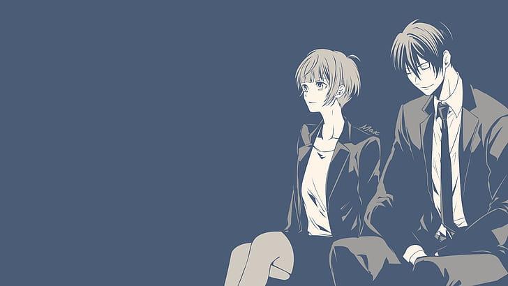 anime-psycho-pass-akane-tsunemori-nobuch