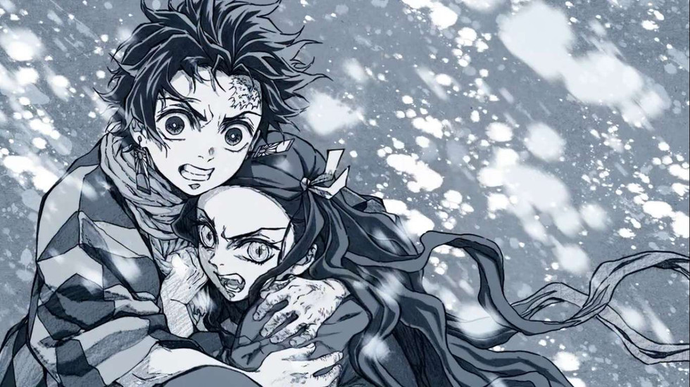 50-500743_background-anime-demon-slayer.