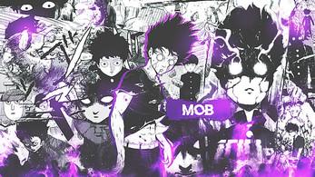 mob-psycho-100-collage-manga-text-shigeo