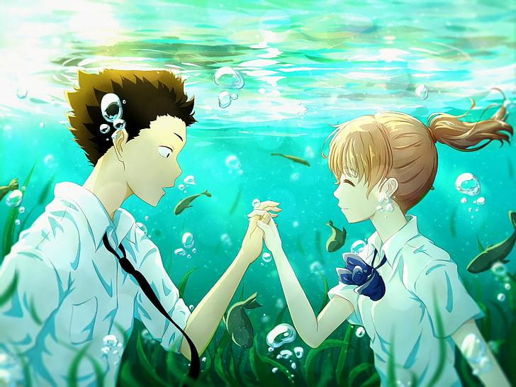 anime-koe-no-katachi-shouko-nishimiya-sh
