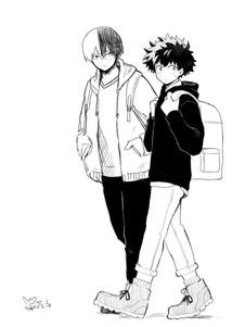 Boku.no.Hero.Academia.full.2187349.jpg