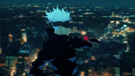 jujutsu-kaisen-episode-1-anime-image-005