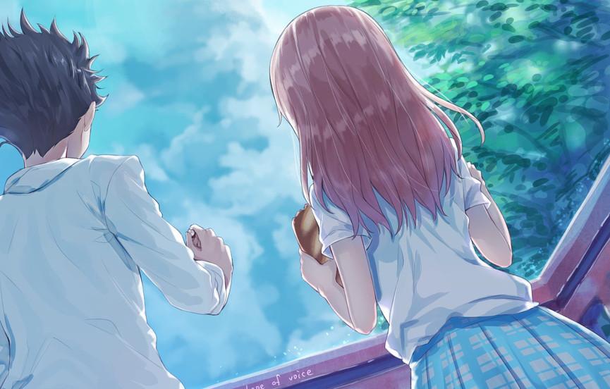koe-no-katachi-a-silent-voice-2016-anime