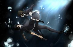 anime-psycho-pass-shinya.jpg