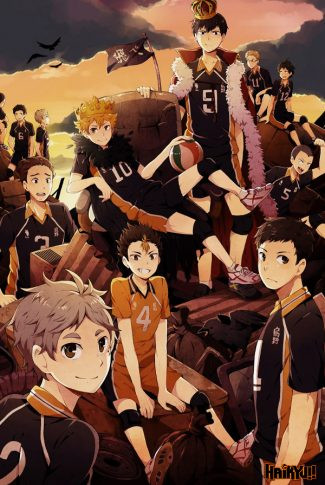 haikyuu-karasuno-volleyball-325x485.jpg