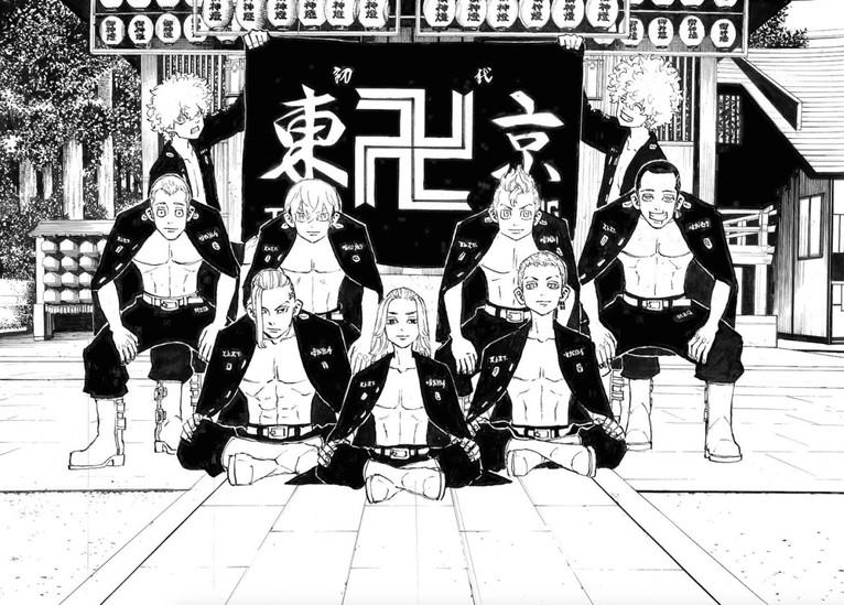 tokyo revengers (10).jpg