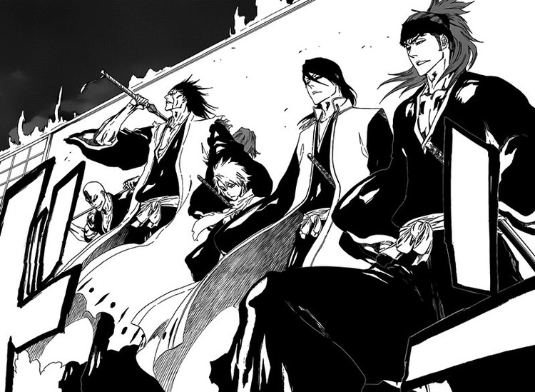 The-variety-of-characters-in-Bleach.jpg