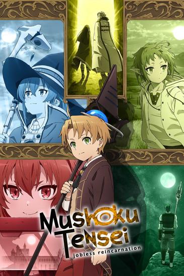 Mushoku Tensei (18).jpg