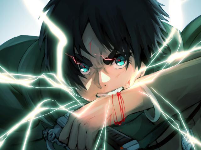 wallpapersden.com_eren-yeager-anime-art-