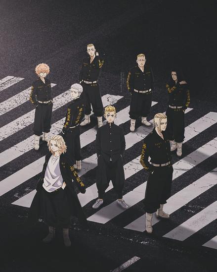 tokyo revengers (7).jpg