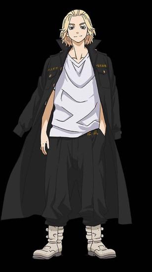 tokyo revengers (11).jpg