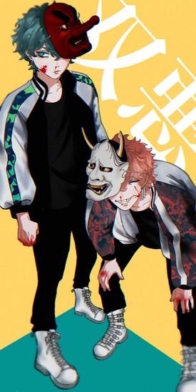 Tokyo-Revengers-Wallpapers-12.jpg