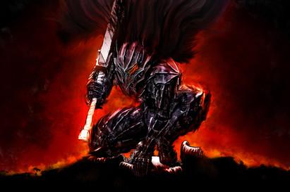 23-239747_guts-berserk-armor-wallpaper-h