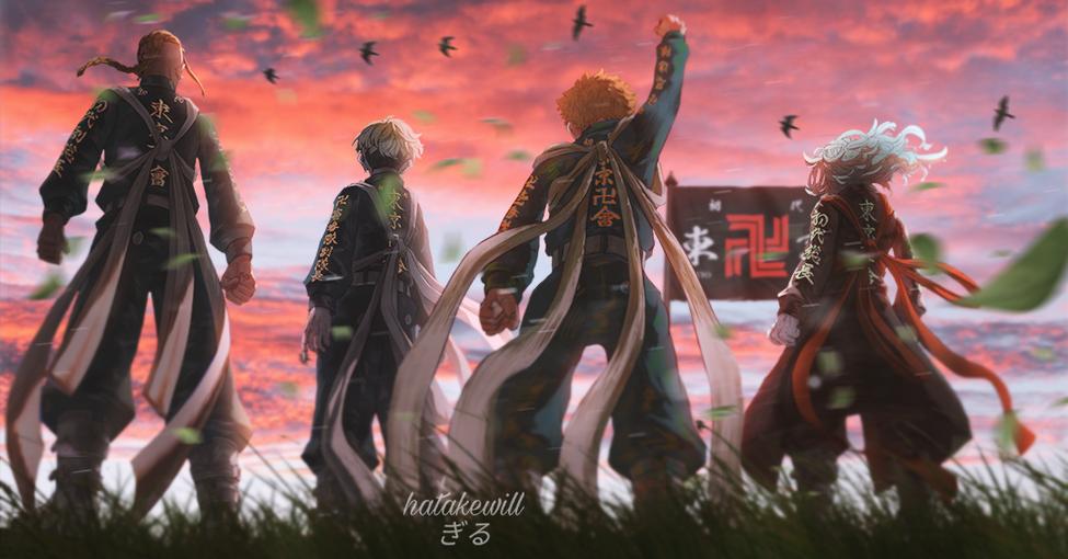 tokyo revengers (2).png