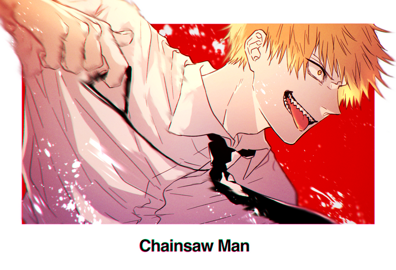 Chainsaw Man.png