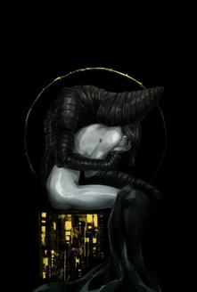 144-1448579_ajin-darkness.jpg