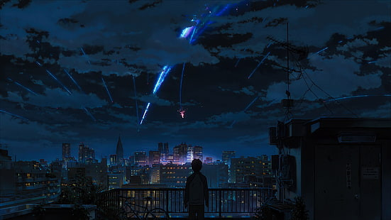 anime-your-name-hd-wallpaper-thumb.jpg