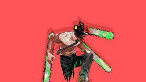 chainsaw man wallpaper (35).jpg