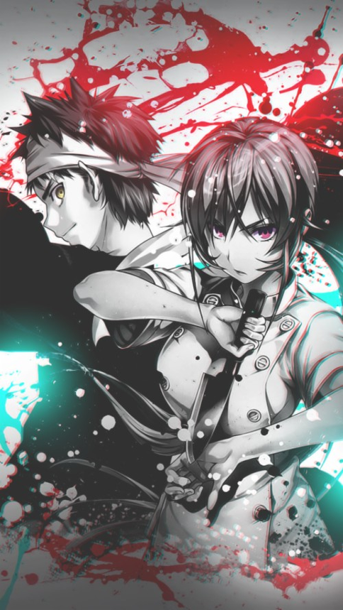 21-215019_download-this-wallpaper-anime-
