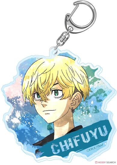 Chifuyu Matsuno (4).jpg