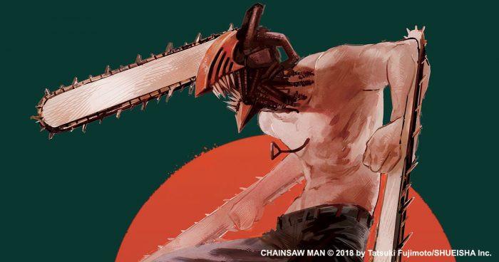 Chainsaw-Man-wallpaper-1-700x368.jpg