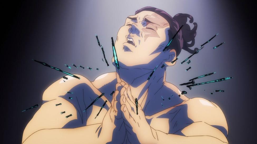 Aoi Todo 10.jpg