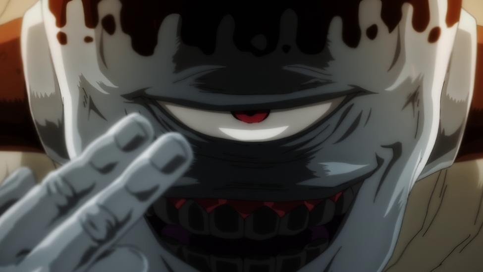 Jogo_claims_he_will_kill_Satoru_Gojo_(An