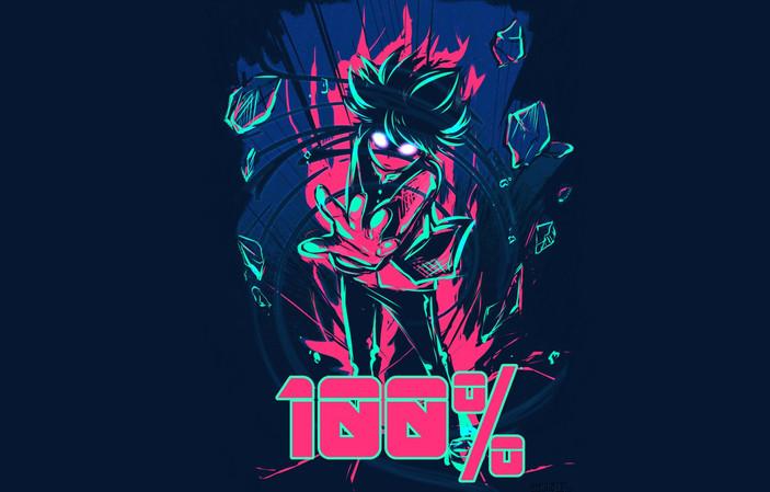 mob-psycho-100-mob-psikho-100-sila-kagei