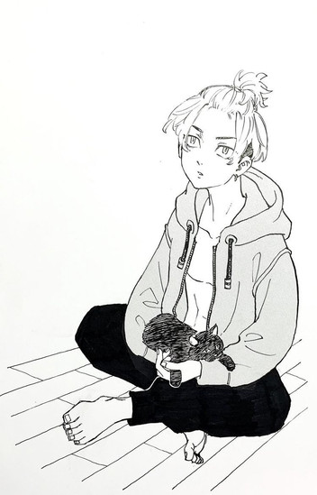Chifuyu Matsuno (15).jpg