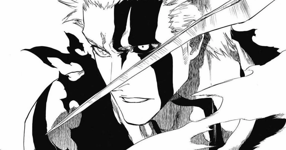 Bleach-10-Best-Bankai-Unleashed-In-The-T