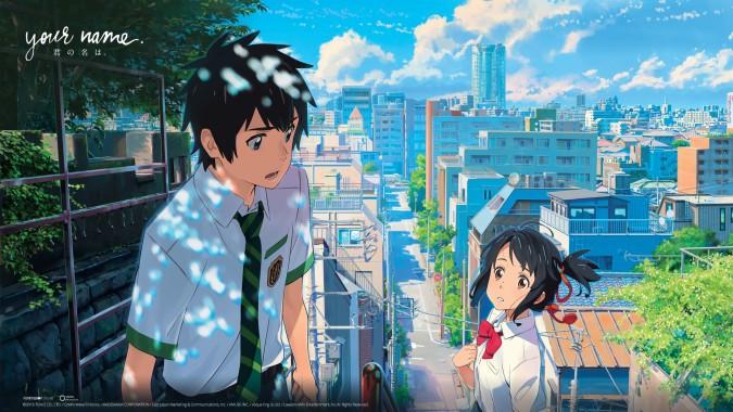 0-7670_kimi-no-na-wa-wallpaper-your-name