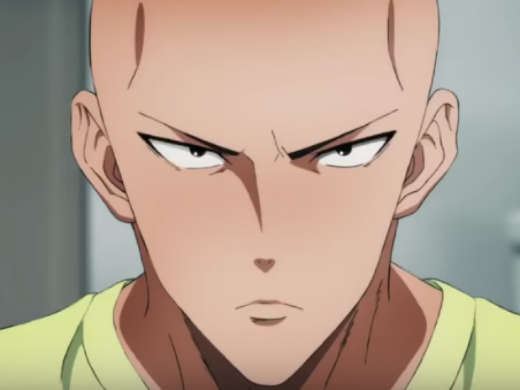 one punch man wallpaper (2).png