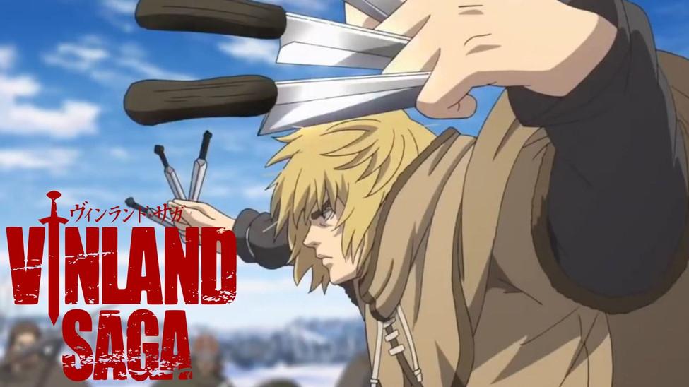 Watch-Vinland-Saga-all-Episodes-on-Netflix.jpg