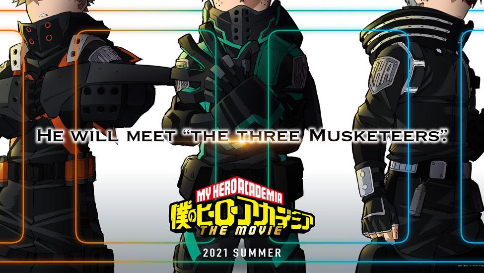 World_Heroes_Mission_Teaser.png