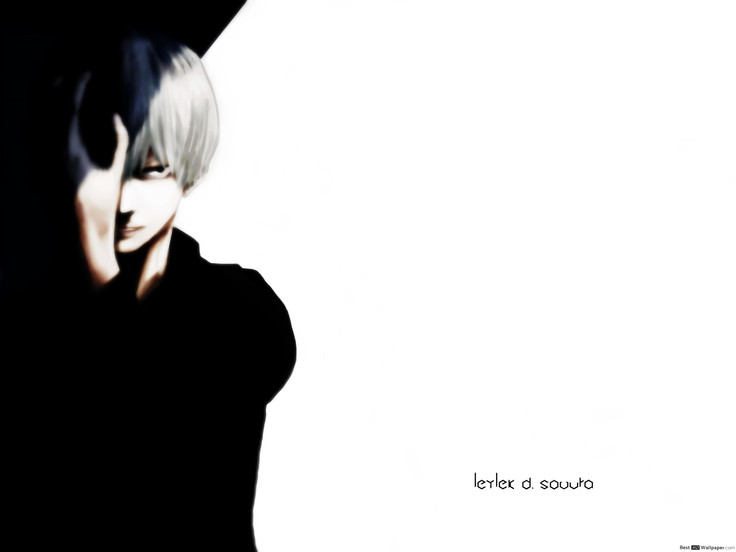my-hero-academia-shoto-todoroki-lost-my-