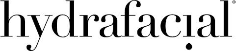 hydrafacial logo.png