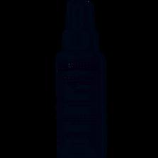 Skin Script Cucumber Hydration Toner 3.3 oz