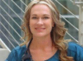 female doctor globe miami naturopathic integrative best urgent care botox hormones