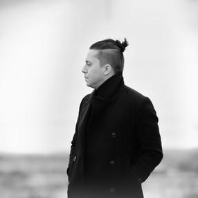 profil Mathieu Taiga noir.jpg