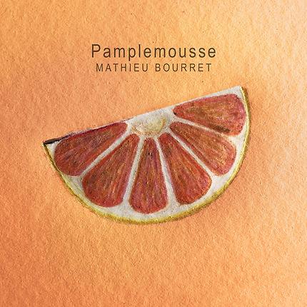 pochette Pamplemousse finale (1).jpg