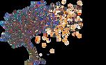 arbre logo .png