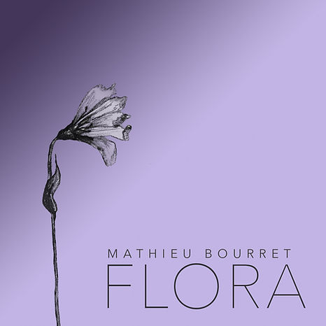 pochette Flora finale.jpg